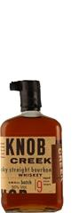 Knob Creek - Small Batch 50% Amerika