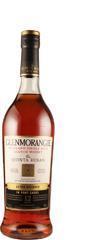 Glenmorangie 12 Jahre Quinta Ruban 46% Highlands  Schottland