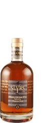 Slyrs Whisky Oloroso Sherry Edition N° 2 46% Deutschland