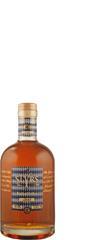 Slyrs Whisky Faßstärke Edition 2015 55 - 60% Deutschland