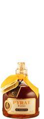 Pyrat X.O. Reserve Rum aus Anguilla 40%
