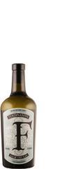 Ferdinand's Saar Dry Gin 44% Deutschland
