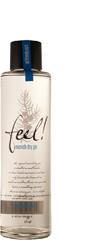 feel - Munich dry gin 47% - bio Deutschland