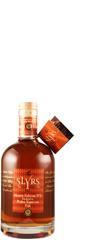 Slyrs Whisky Pedro Ximénez Sherry Edition N° 3 46% Deutschland