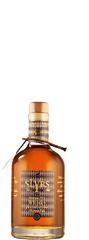 Slyrs Whisky Oloroso Sherry Edition - halbe Flasche No3 46% Deutschland