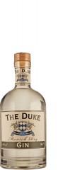 Duke Destillerie Munich Dry Gin 45% - bio Deutschland