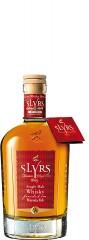 Slyrs Whisky Marsala Edition N° 1 46% Deutschland