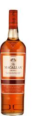 The Macallan Sienna 42% Speyside  Schottland