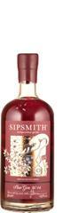 Sipsmith Sloe Gin 29 % Großbritannien