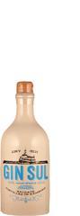 Gin Sul Handcrafted Dry Gin 43% Deutschland