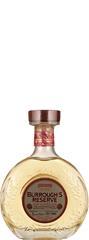 Beefeater Burrough's Reserve Oak Rested Gin 43% Großbritannien