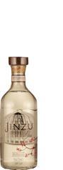 Jinzu Premium Gin 41,3% Großbritannien