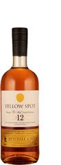 Yellow Spot 12 Jahre Pure Pot Still 46%