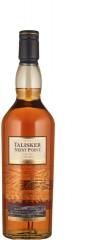 Talisker Neist Point Skye Single Malt 45,8% Skye  Schottland