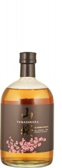 Yamazakura Blended Whisky 40% Japan