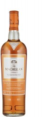 The Macallan Amber 40% Speyside  Schottland