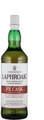 Laphroaig PX Cask 48% Islay  Schottland