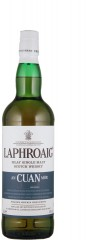 Laphroaig An Cuan Mor 48% Islay  Schottland