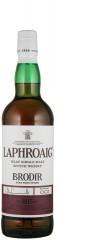 Laphroaig Brodir 48% Islay  Schottland