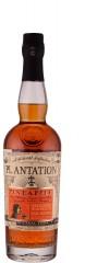 Pineapple Stiggins Fancy 1824 Recipe - Rum mit Ananas 40%