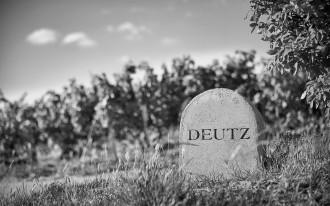 Weingut Deutz