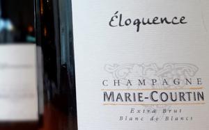 Weingut Marie-Courtin
