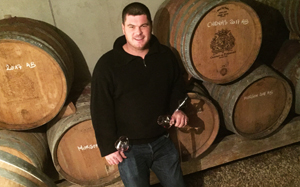 Weingut Domaine Saint Cyr