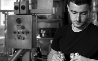 Weingut Privat Sektkellerei Reinecker