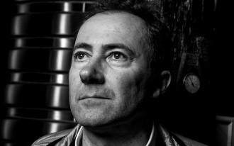 Weingut Hébrart, Marc