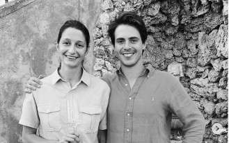 Weingut Cigliano di Sopra