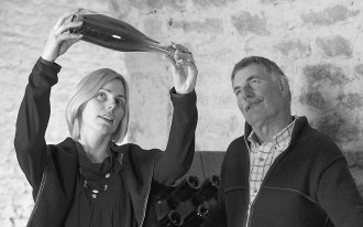 Weingut Fays, André