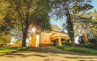 Weingut Raumland
