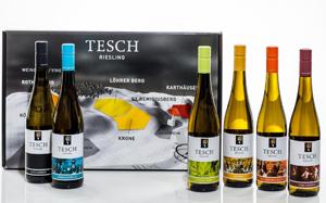 WeingutTesch